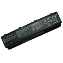 Batteria A32-N55 per ASUS N55E N45SF/S N55SL/S - 4400mAh