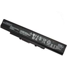 Batteria A32-U31 A42-U31 per Asus U41 U31 series - 4400mAh