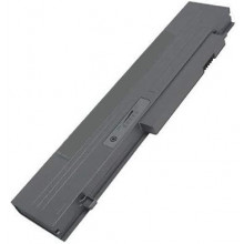 Battery Dell Latitude X200 3600 mAh
