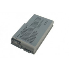 Battery 14.8Volt Dell Inspiron 500m 600m - 2600 mAh