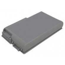 Battery Dell Inspiron 600m 4400 mAh