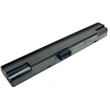 Battery Dell Inspiron 700m 4800 mAh