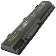 Battery Dell Inspiron 1300 4800 mAh