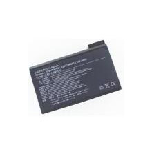 Battery Dell Inspiron 3800 4000 4100 4150 4460 mAh