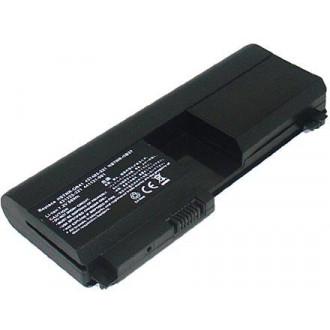 Battery HP Pavilion TX1000 Series 7200 mAh
