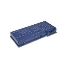 Battery HP OmniBook XE3 Pavilion n5100 n5200 n5400 -5200mAh
