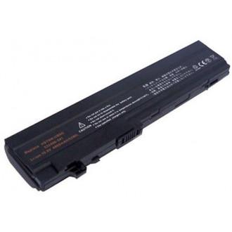 Battery HP Mini 5101 5102 5103 Series 2000 mAh