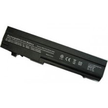 Battery HP Mini 5101 5102 Series 3600 mAh
