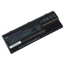 Battery HP DV8000 7200 mAh
