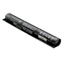 Batteria VI04 HP Envy 14 15 17 Series - 2200mAh