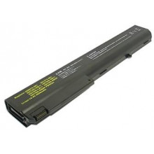 Battery HP 7400 Series 14.8volt - 4400 mAh