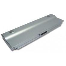 Battery SONY PCGA-BP2T PCGA-BP3T PCG-TR1 PCG-TR5 - 4400 mAh