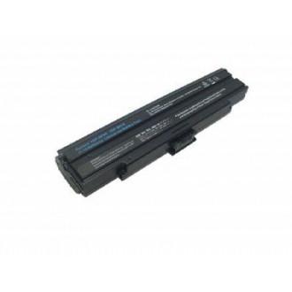 Battery Sony VGP-BPL4 9600 mAh