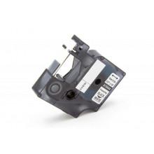 Blanco 24mmX5.5M Com Dymo Rhino 4200,5200,5000,6000S0718470
