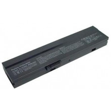 Battery Sony PCGA-BP2V 4400 mAh