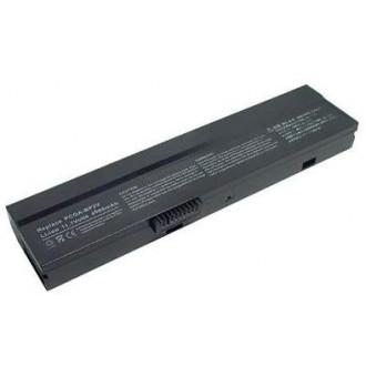 Battery Sony PCGA-BP2V 4400 mAh