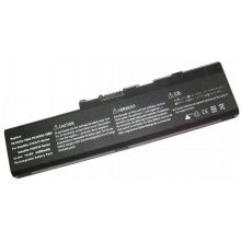 Battery Toshiba PA3383 PA3385 Satellite P30/A70/A75 Series