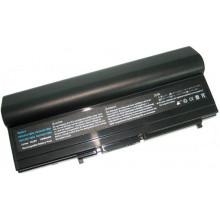 Battery Toshiba Satellite M30 M35 Satellite Pro M30 -6600mAh