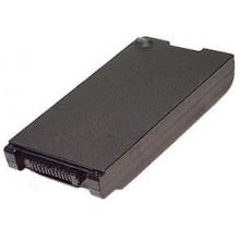 Battery Toshiba Portege M200 M205 M400 M405 M700 - 4400mAh