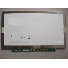 Lg Philips Lp133Wh2-Tlf2(Tl)(F2) Lcd Display 13.3