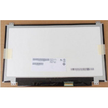 Display N116BGE-E42 Top/Bottom led 11.6 GLOSSY