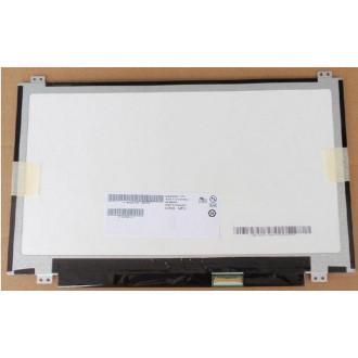 Display N116BGE-E42 Top/Bottom led 11.6 GLOSSY