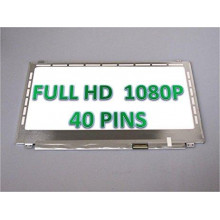 Display 15.6 slim led 40pin 1920x1080 Full HD B156HW03 v.0