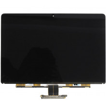 OEM Replacement 12inch LED display MacBook Retina A1534
