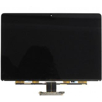 OEM Replacement 12inch LED display MacBook Retina A1534