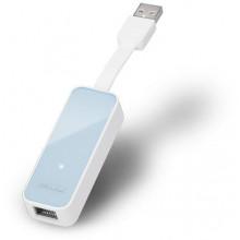Adattatore di rete USB 2.0 a 10/100Mbits TP-Link UE200