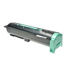 Toner Compa para Lexmark X850dn/X852,X854-30KX850H21G