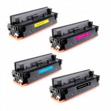 Ciano universale HP M452,M377 Canon LBP653,654,MF731,732-5K