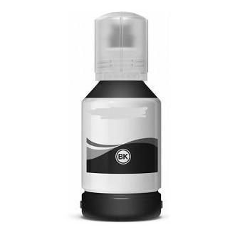 Negro Pigment 140ML ET-M1100,1180,2120,3140,3170C13T03M140