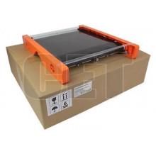 Transfer Belt Assembly A61DR70022A61DR70011A61DR70000
