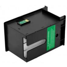 Residuo WorkForce Pro WF-5190,4020,4640,4595,5620C13T671000