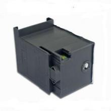 Residuo Com WorkForce WF-C8190,C8610,C8690,C878C13T671400