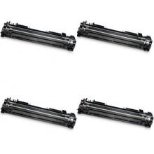Magente Reg HP Color LaserJet Enterprise M751 series-6K658A