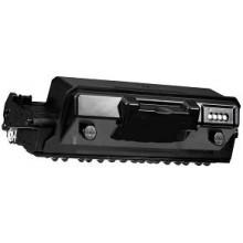 Toner Compatible HP laser 408,MFP 432-5K331A