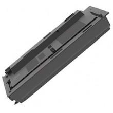 Toner compatible for Olivetti D-Copia 255 MF-15KB1272