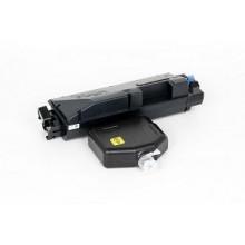 Negro+Waste Com Olivetti D-Color MF3023,3024,P2230-8KB1282