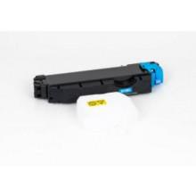 Cyan+Waste Com Olivetti D-Color MF3023,3024,P2230-6KB1283