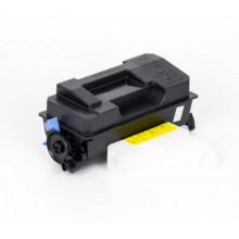 Toner+Waste Com Olivetti D-Copia 5514,6014,PG L2555,2655-25K