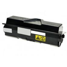 Toner Compatible Olivetti PG L 2130,2235 -2.5KB0910