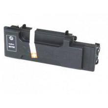 Toner+Waste Compa Olivetti PG L230 ,L235,L245-12K