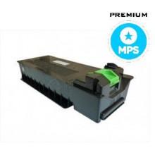 Mps Com Sharp MX-M260,M310,M354,M264N,M314-680g/25KMX-312GT