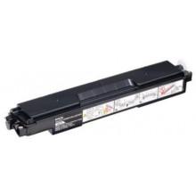 Waste Com Epson C9300,Xerox 7100-24KC13S050610106R02624