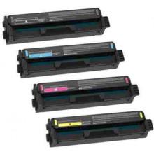 Cyan compatible Lexmark MC3326i,MC3326adwe,C3326-3KC332HC0