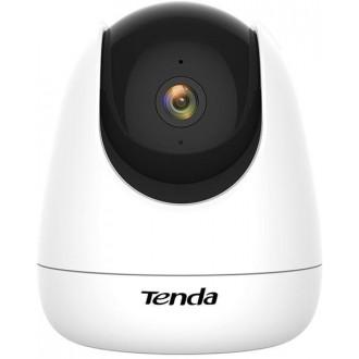 Telecamera IP di sorveglianza 360° 1080p allarme sonoro