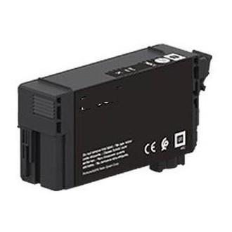 43.1ML Negro Dye Compa Epson TM-J7200 TM-J7700C33S020655