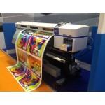 Recambio impresoras y fotocopiadoras
